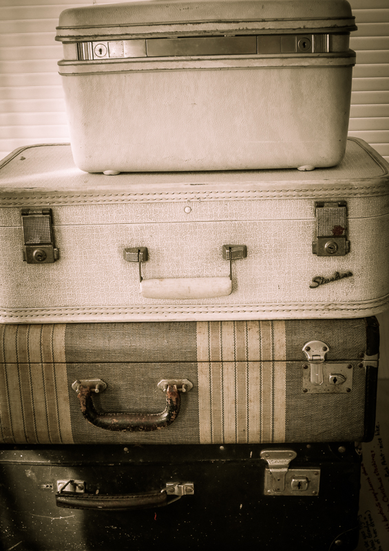 baggage-1